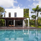 Private Villa Renovation by MM++ architects (2)