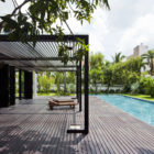 Private Villa Renovation by MM++ architects (3)