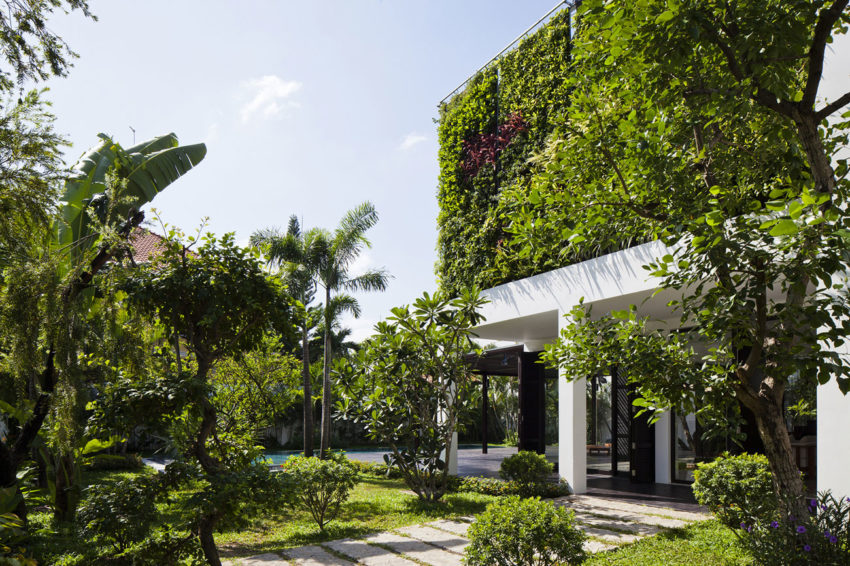Private Villa Renovation by MM++ architects (6)