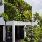 Private Villa Renovation by MM++ architects (7)