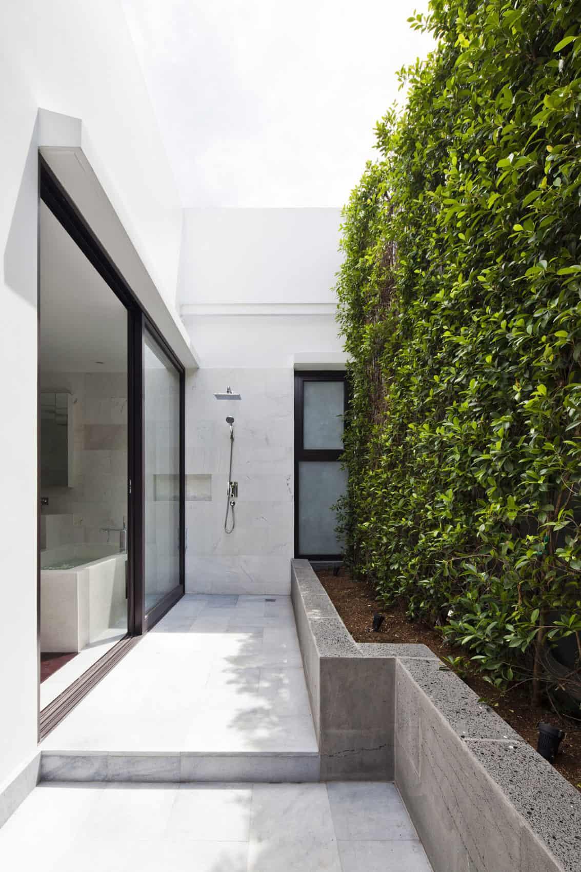 Private Villa Renovation by MM++ architects (9)