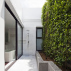 Private Villa Renovation by MM++ architects (9)