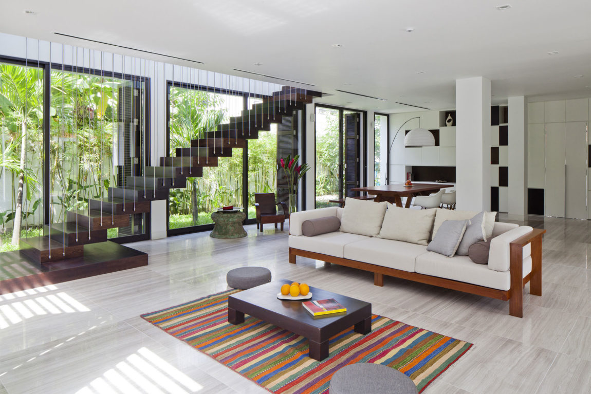 Private Villa Renovation by MM++ architects (10)