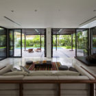 Private Villa Renovation by MM++ architects (11)