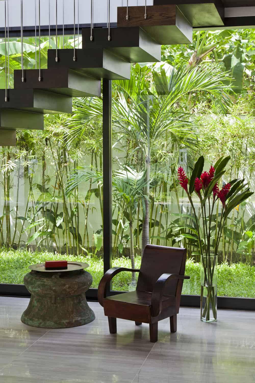 Private Villa Renovation by MM++ architects (12)