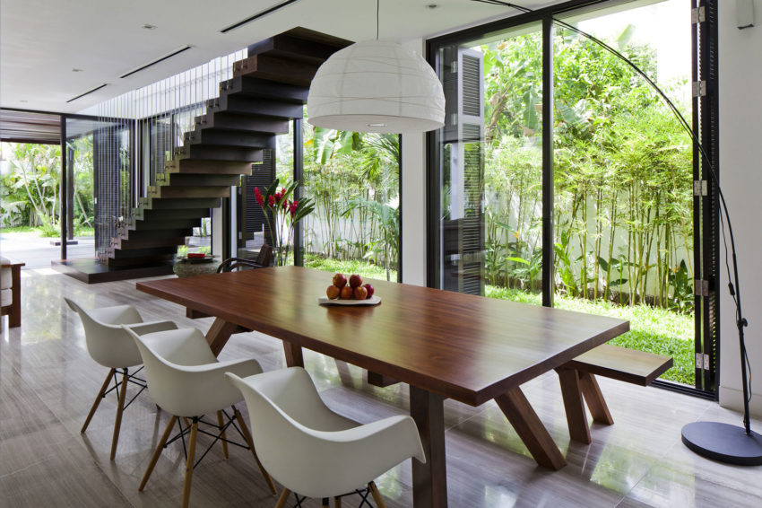 Private Villa Renovation by MM++ architects (15)