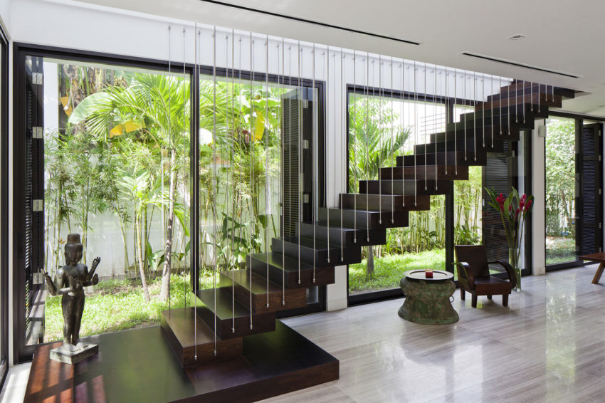 Private Villa Renovation by MM++ architects (17)