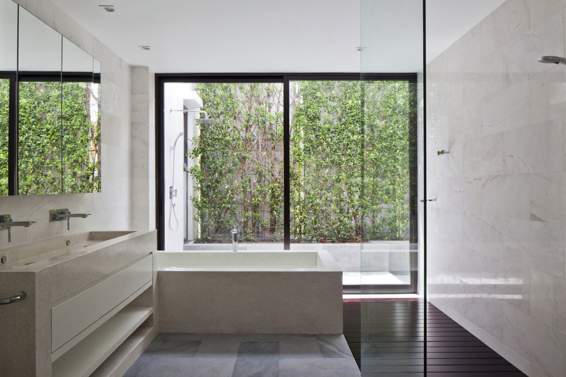 Private Villa Renovation by MM++ architects (20)