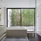 Private Villa Renovation by MM++ architects (20)