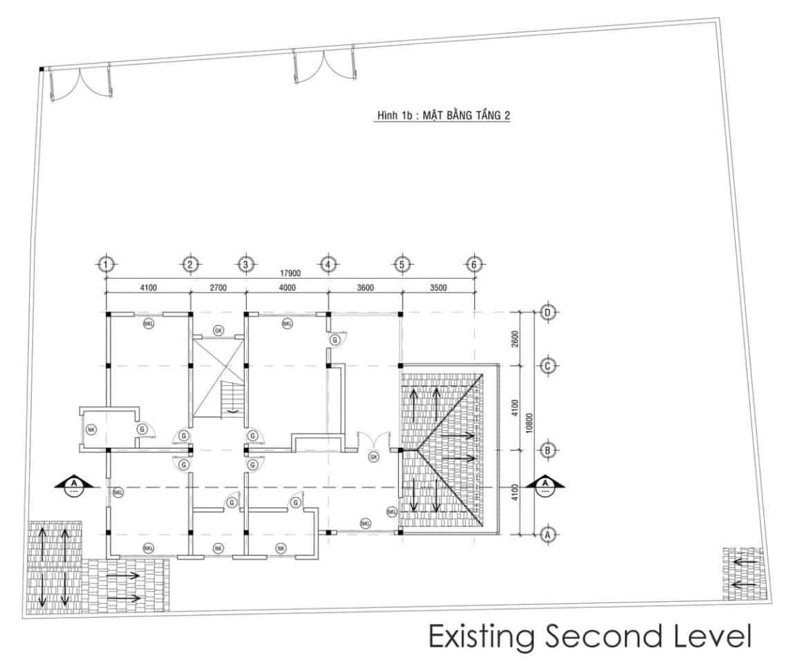 Private Villa Renovation by MM++ architects (23)