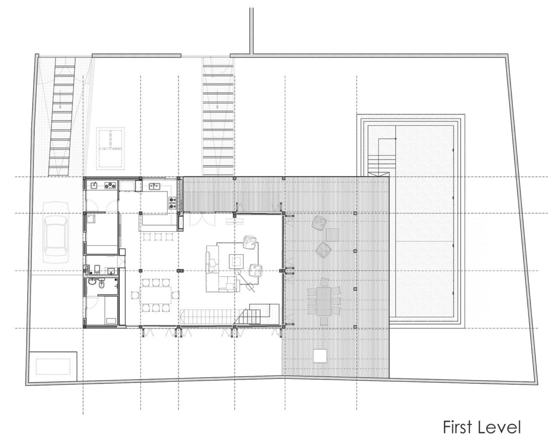 Private Villa Renovation by MM++ architects (24)