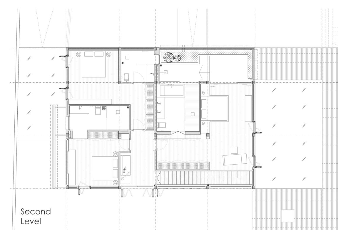 Private Villa Renovation by MM++ architects (25)