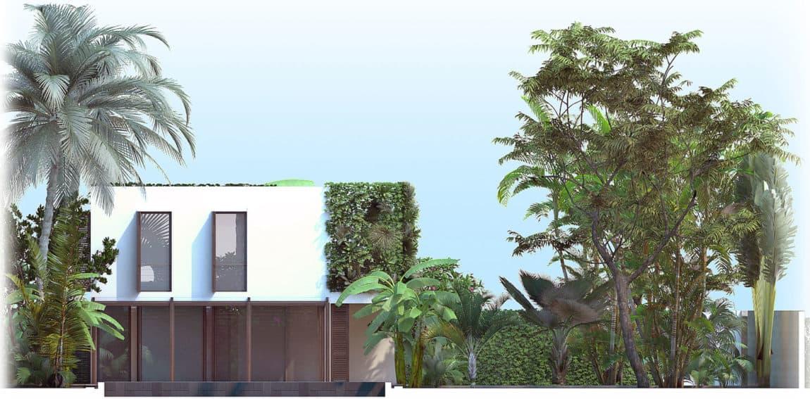 Private Villa Renovation by MM++ architects (27)