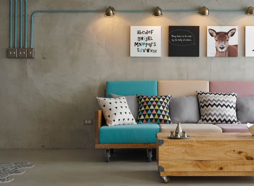 Residence Hu by KC Design Studio (3)