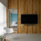 Residence Hu by KC Design Studio (4)
