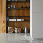 Residence Hu by KC Design Studio (8)