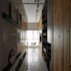 Residence Hu by KC Design Studio (9)