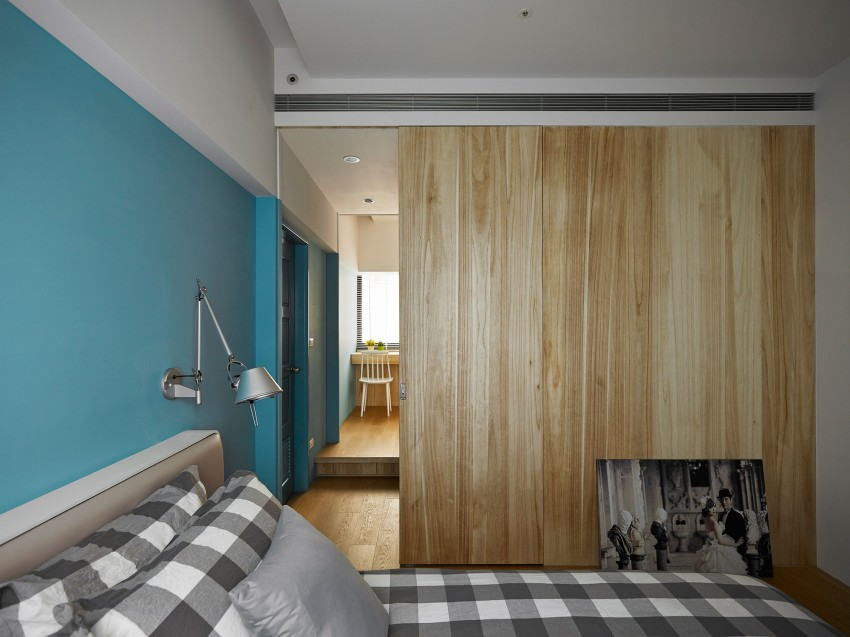 Residence Hu by KC Design Studio (10)