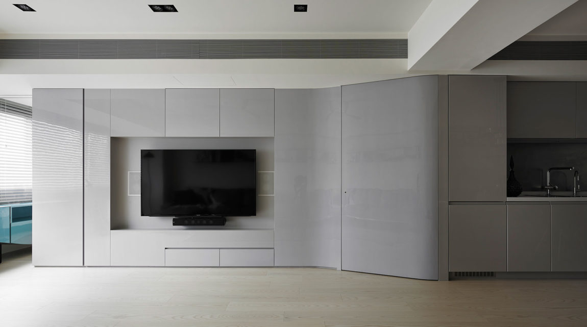 Residence Zheng by KC Design Studio (4)