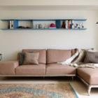 Residence Zheng by KC Design Studio (5)