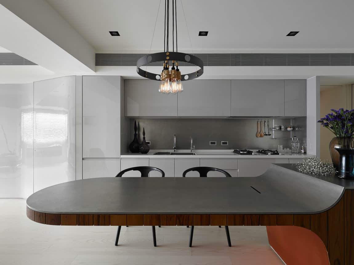 Residence Zheng by KC Design Studio (8)