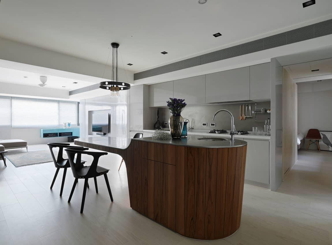 Residence Zheng by KC Design Studio (9)