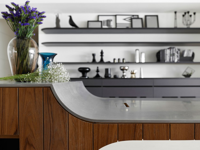 Residence Zheng by KC Design Studio (10)