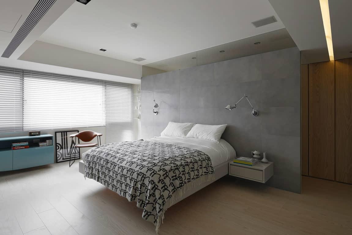 Residence Zheng by KC Design Studio (13)