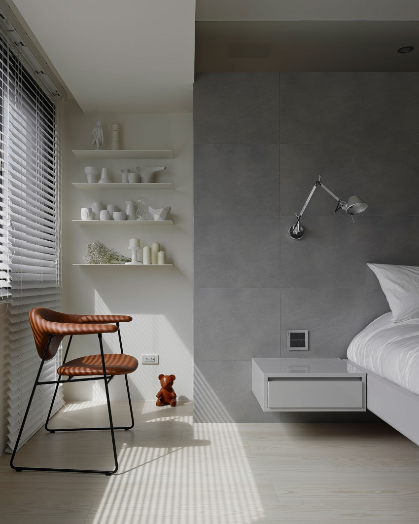 Residence Zheng by KC Design Studio (14)
