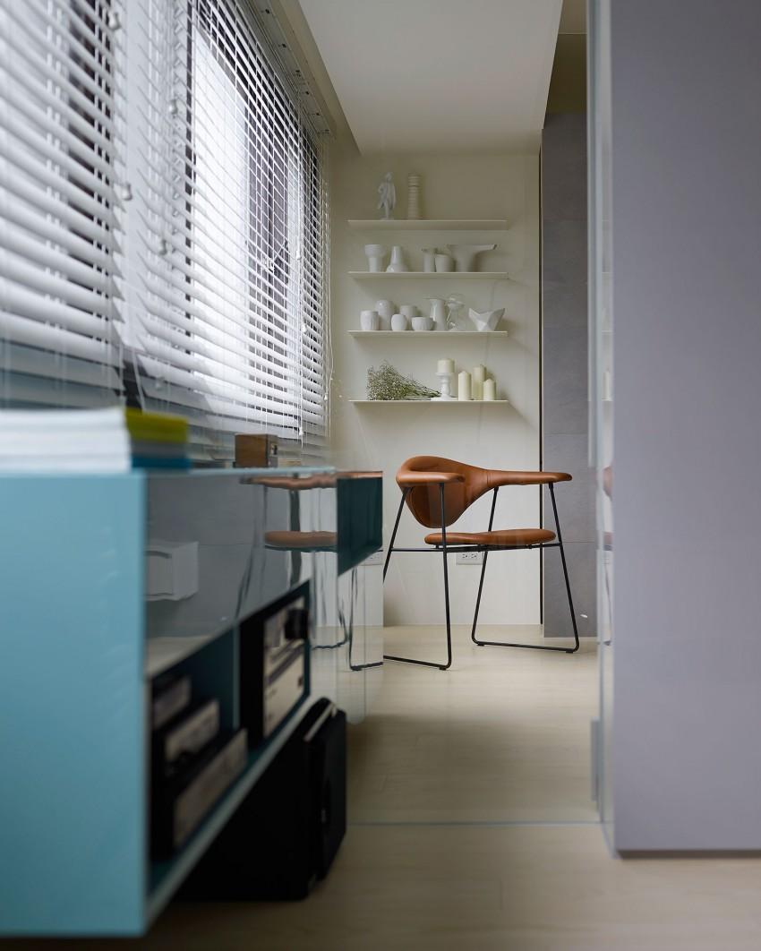 Residence Zheng by KC Design Studio (15)