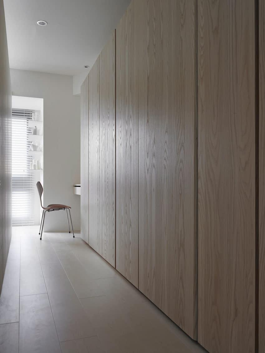 Residence Zheng by KC Design Studio (16)