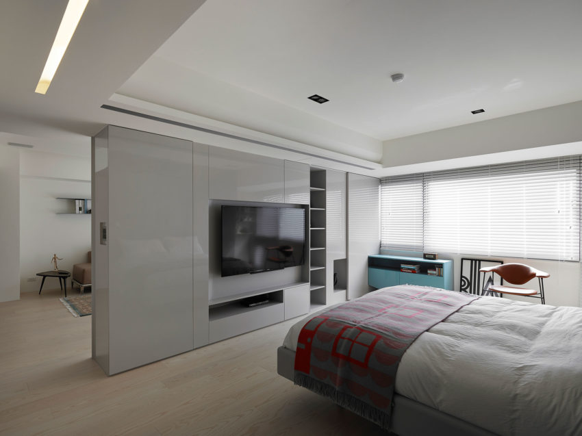 Residence Zheng by KC Design Studio (17)