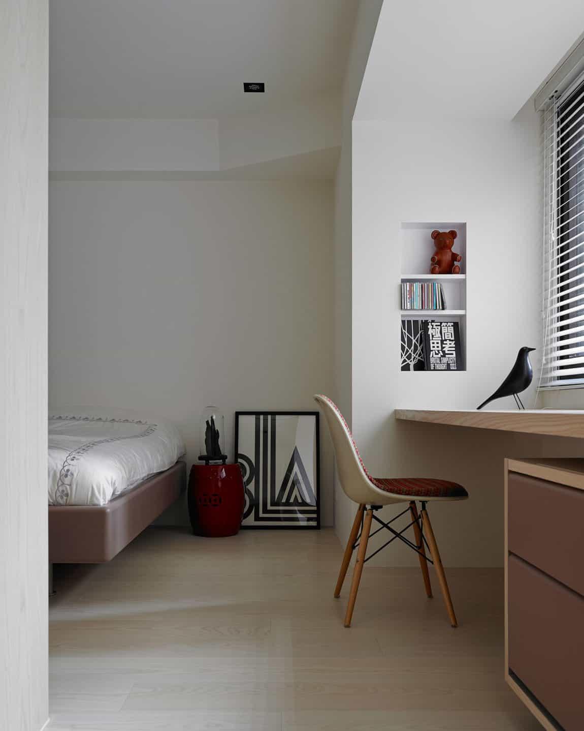 Residence Zheng by KC Design Studio (18)