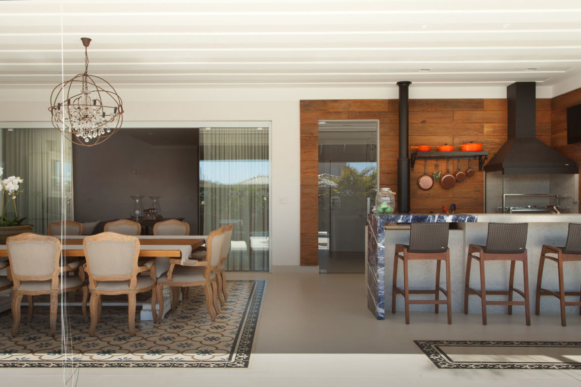 Residencia JC by Pupo+Gaspar Arquitetura (20)