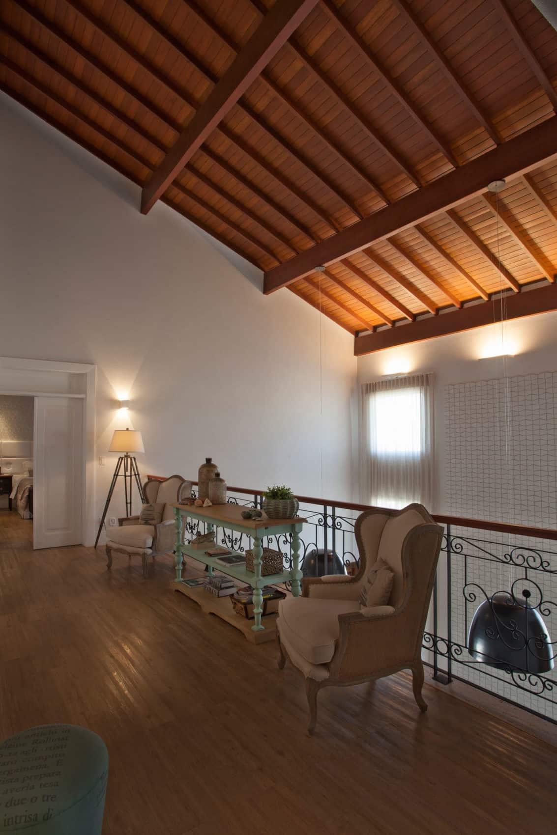 Residencia JC by Pupo+Gaspar Arquitetura (30)