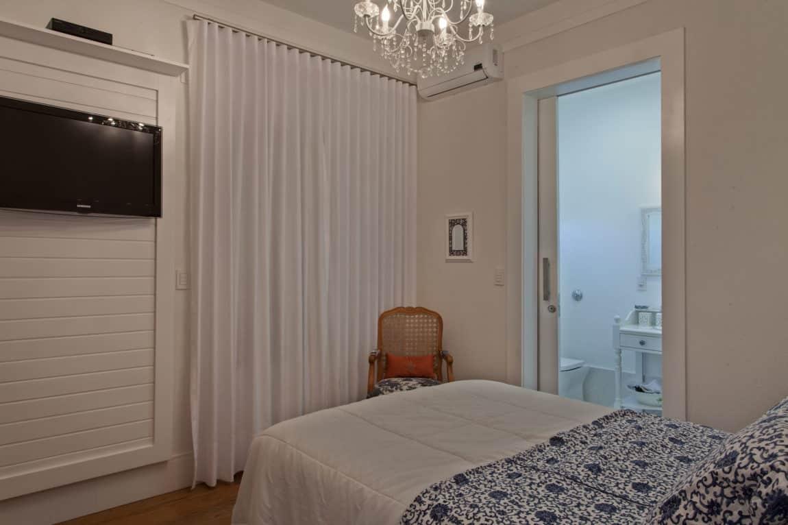 Residencia JC by Pupo+Gaspar Arquitetura (35)