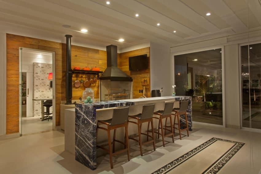 Residencia JC by Pupo+Gaspar Arquitetura (45)