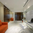 Ridgewood by GA Design (7)