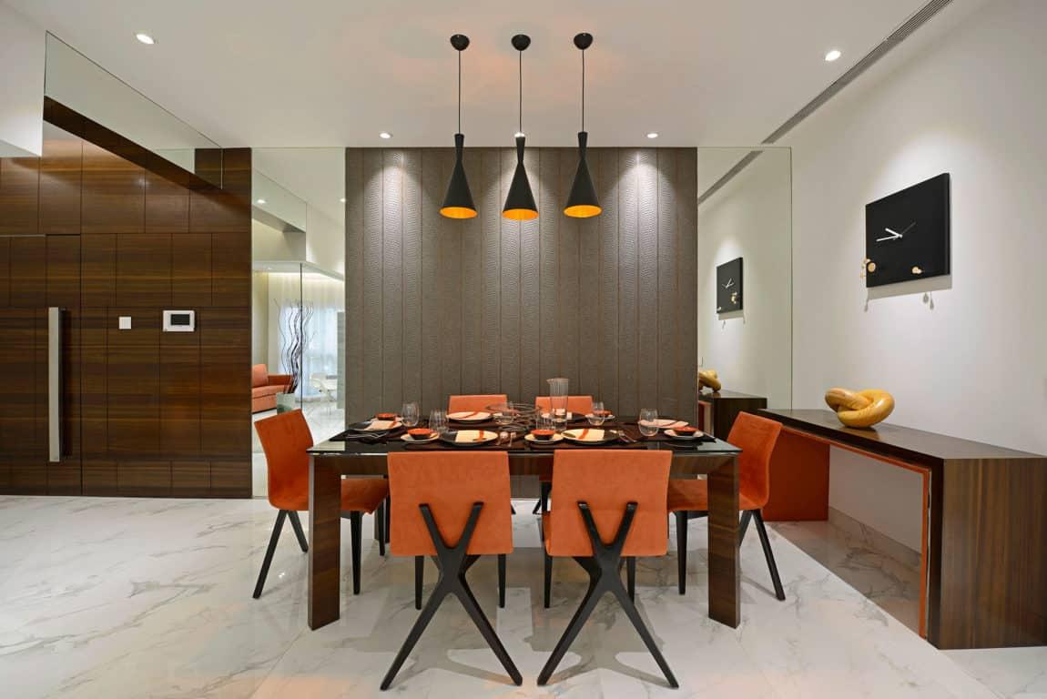 Ridgewood by GA Design (10)
