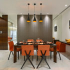 Ridgewood by GA Design (10)