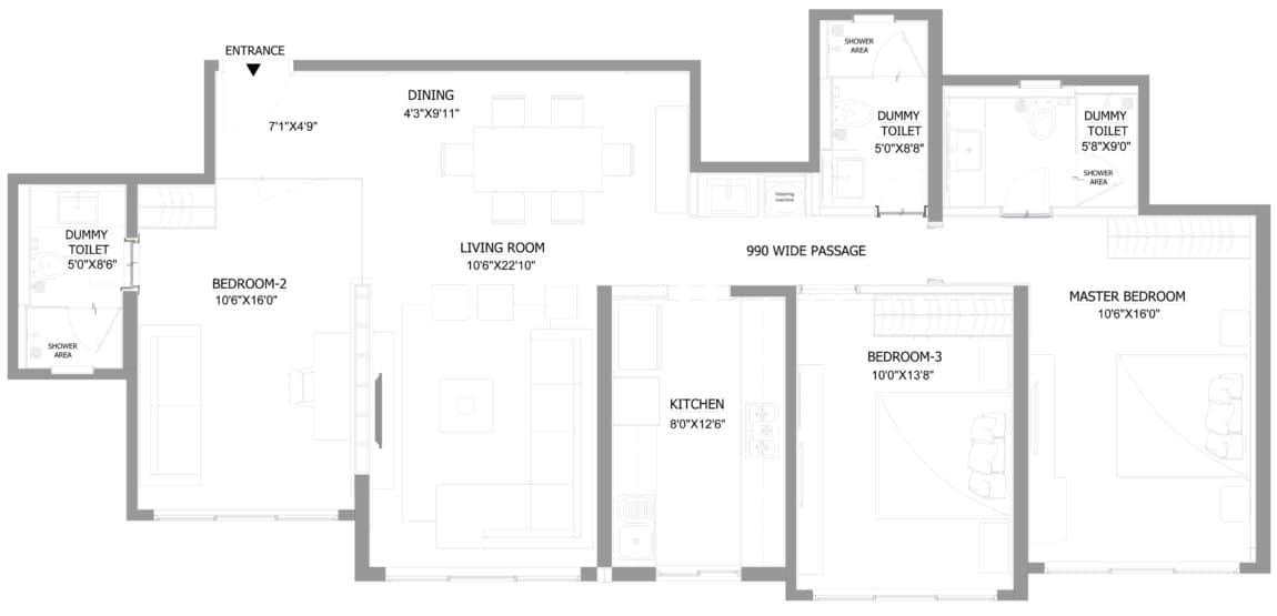 Ridgewood by GA Design (18)