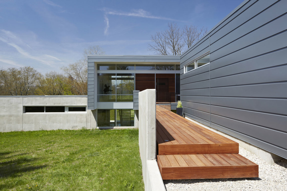 River House by Studio Dwell Architects (3)
