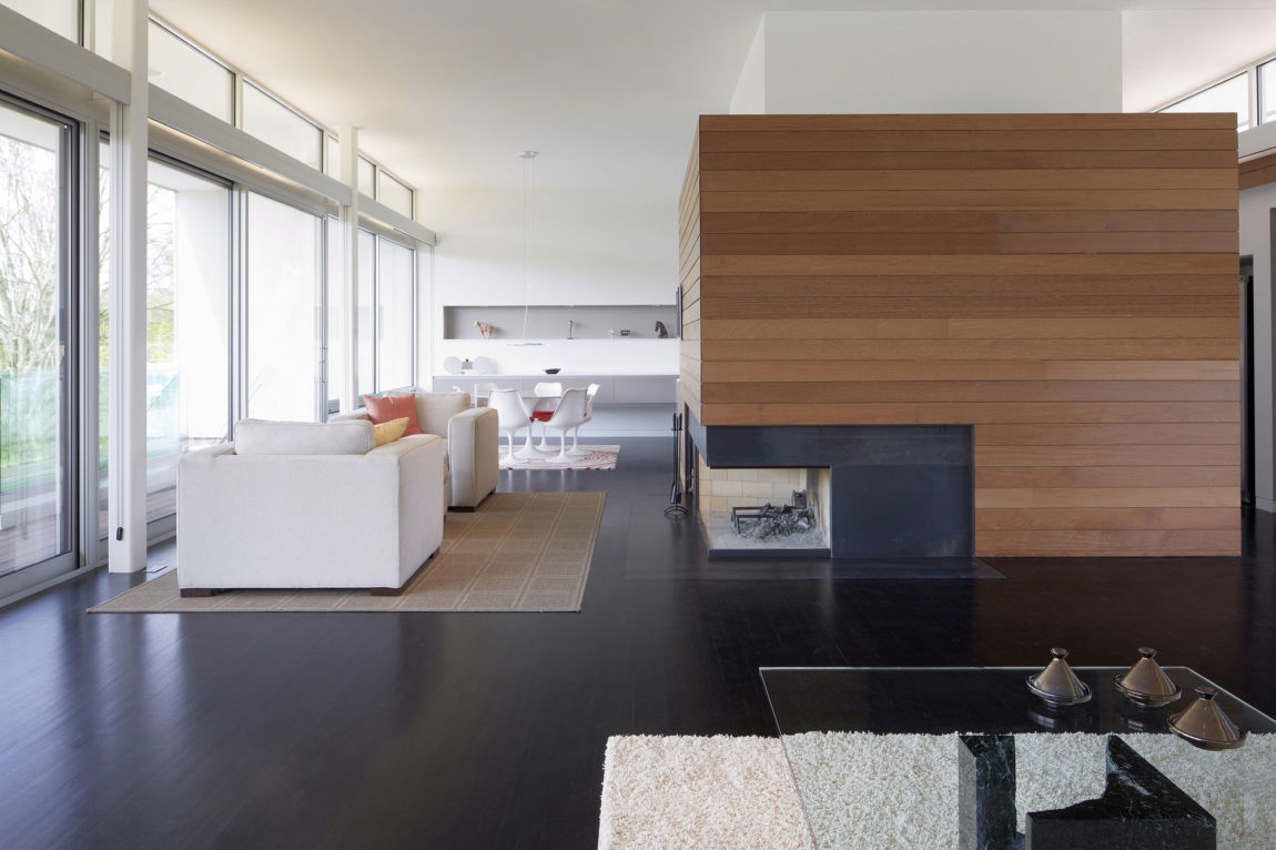 River House by Studio Dwell Architects (4)