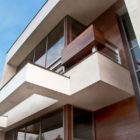 S House by Fourth Dimension (2)