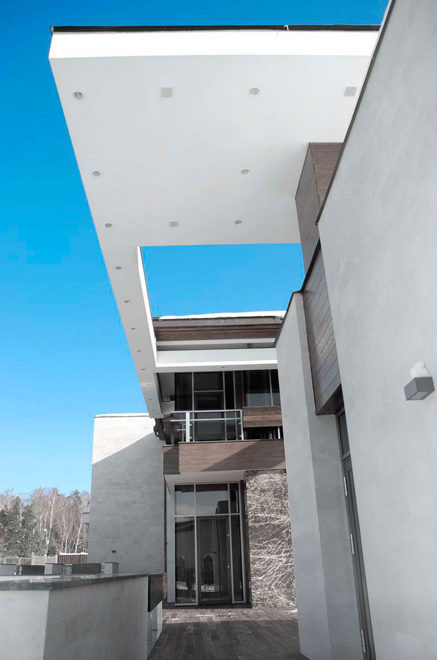 S House by Fourth Dimension (3)
