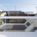 S-House by Yuusuke Karasawa Architects (3)