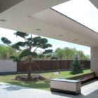 S House by Fourth Dimension (4)