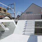 S-House by Yuusuke Karasawa Architects (4)