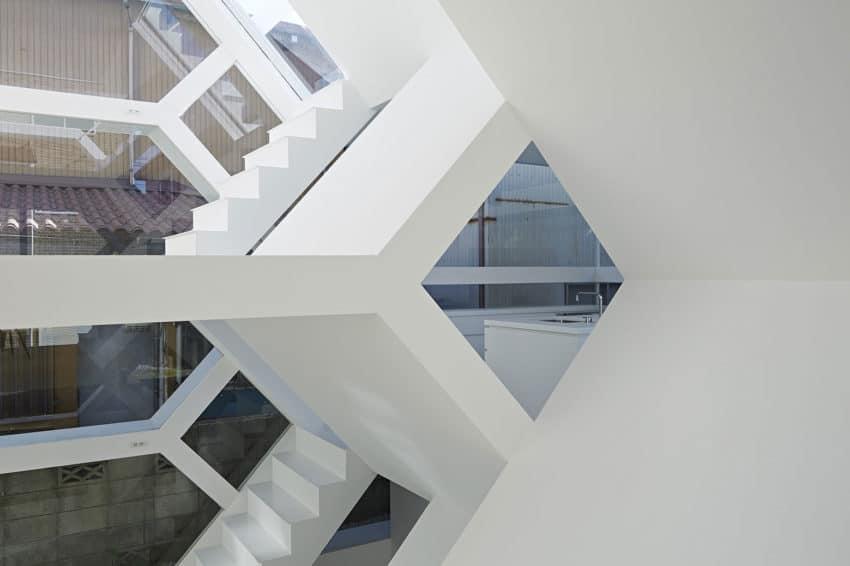 S-House by Yuusuke Karasawa Architects (7)