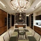 S House by Fourth Dimension (11)